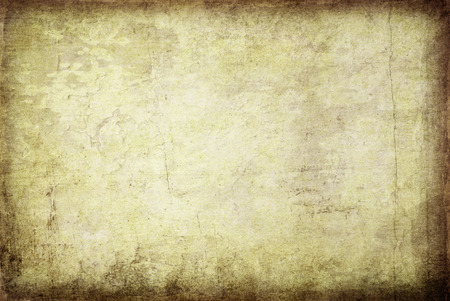 large grunge backgrounds with space Stock Photo