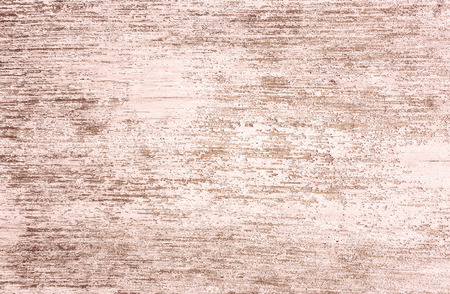 creaky: Brown grungy wall