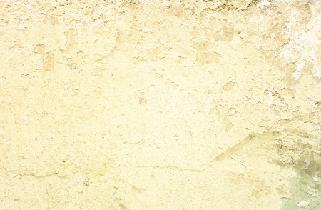 grungy: Brown grungy wall texture