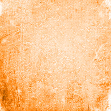 ancient paper: background  rusty oldfashioned with space for your design