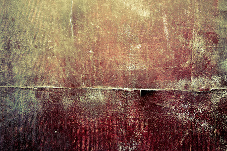 grungy: grungy wall  Sandstone surface background
