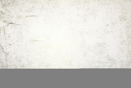 pergamino: gran grunge texturas y fondo Foto de archivo