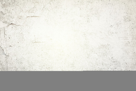 paper background: large grunge textures and background