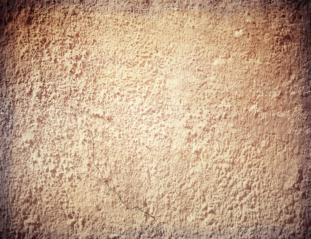 creaky: Brown grungy wall texture