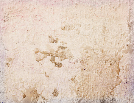 grungy: Brown grungy wall textures