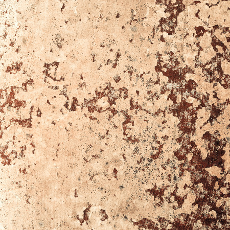 rust background: large Rust background