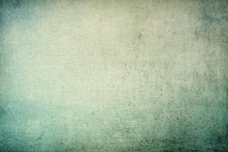 grunge texturen en achtergrond Stockfoto