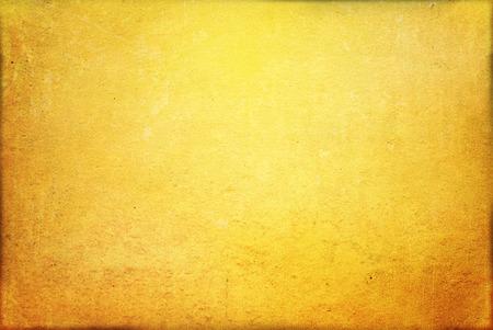oxidado: gran grunge texturas de fondo