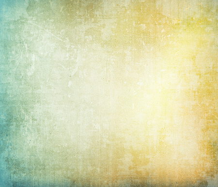 mottled: grunge textures and backgrounds - perfect background with space