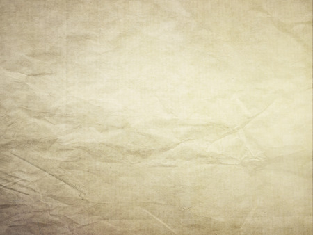 vintage document: old shabby paper textures - perfect background with space for text or image