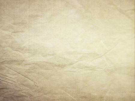 cartas antiguas: viejas texturas de papel en mal estado - fondo perfecto con espacio para texto o imagen