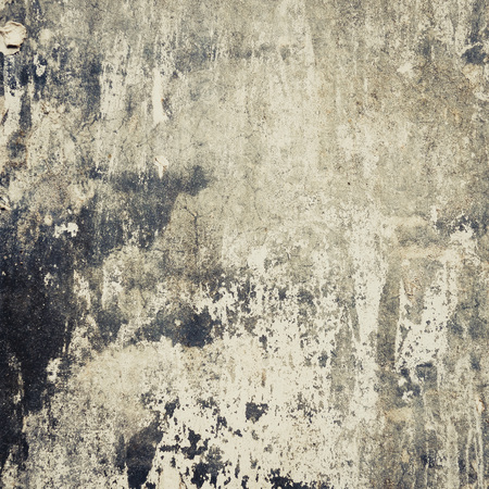 historic vintage: Old posters grunge textures and backgrounds