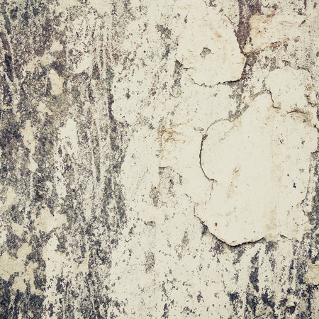 worn paper: old and worn paper texture background