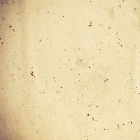 artistic texture: old and worn paper texture background