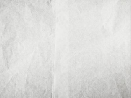 오래 된 허름한 종이 텍스처 - 텍스트 또는 이미지에 대 한 공간을 가진 완벽 한 배경