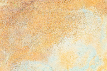 background abstracts: grungy wall - Sandstone surface background