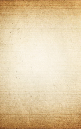note: grunge textures blank note paper background
