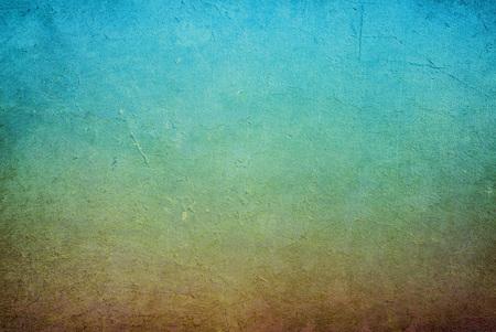 fissure: grandes textures grunge milieux - avec un espace pour le texte ou l'image