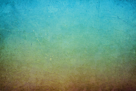 parchments: large grunge textures backgrounds - with space for text or image