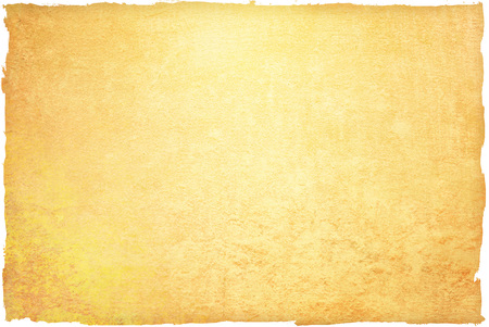 crumpled paper texture: highly Detailed textured grunge background frame with space for your projects