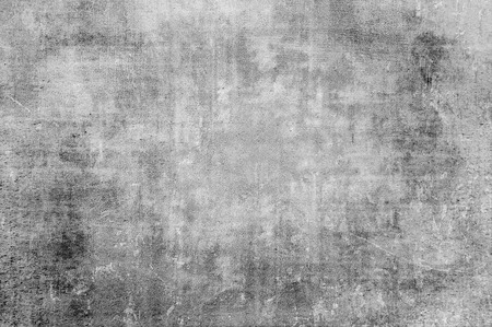 grunge background  with space for your design 免版税图像