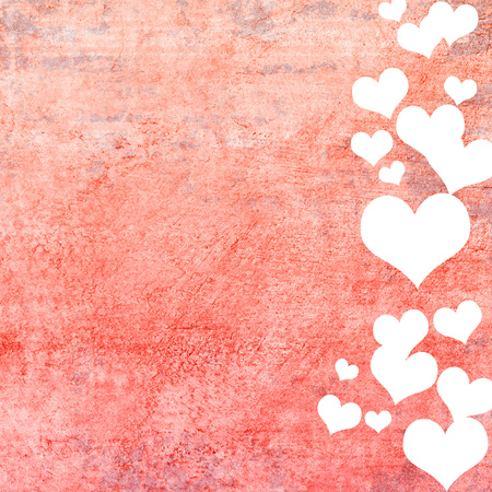 sweetheart: sweetheart background - perfect background with space