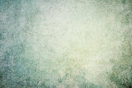 background textures: large grunge textures background