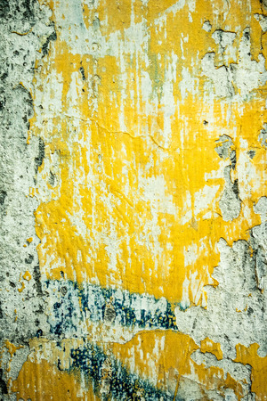 background abstracts: grungy wall Sandstone surface background Stock Photo