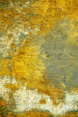 background abstracts: grungy wall Sandstone surface background. Stock Photo