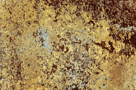 background abstracts: Brown grungy wall Sandstone surface background.