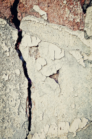 grungy: Brown grungy wall Sandstone surface background.