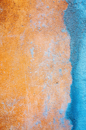 grungy: grungy wall Sandstone surface background. Stock Photo