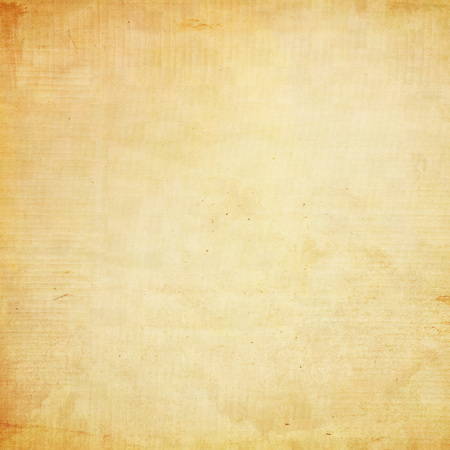backgrounds: Grunge vintage texture old paper background