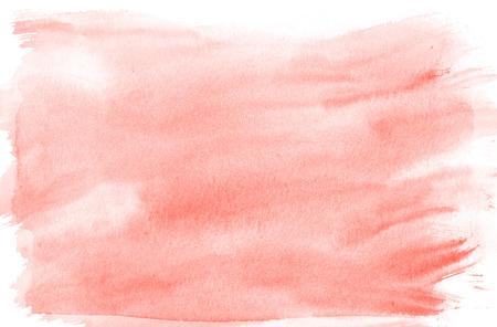 scan paper: colorful watercolor background for your design.painting on paper from my originals.