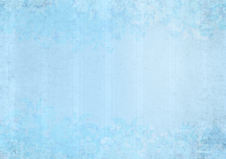 mottled background: china style textures and backgrounds with space for text or image