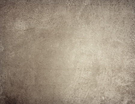 grungy: grungy wall - Sandstone surface background