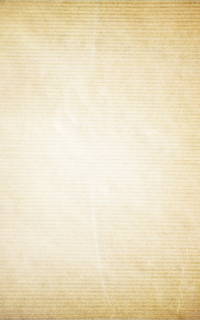 scribbling: grunge textures blank note paper background
