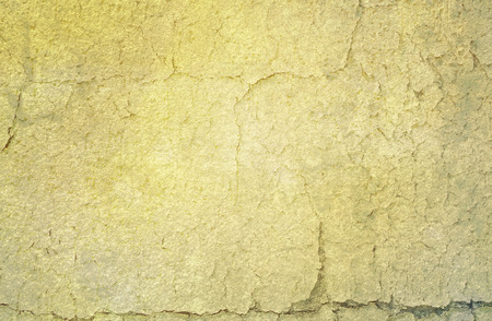 creaky: Brown grungy wall - Great textures for your Stock Photo