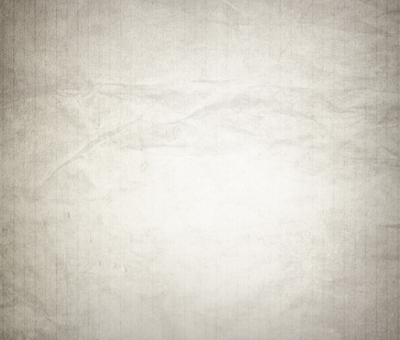 tattered: old shabby paper textures - perfect background with space for text or image
