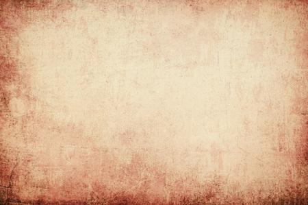 marco de fondo de grunge altamente detallado textura con espacio para sus proyectos