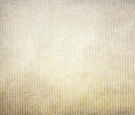 paperboard: old shabby paper textures - perfect background with space for text or image