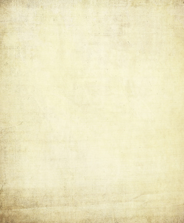 paper textures: old shabby paper textures - perfect background with space for text or image