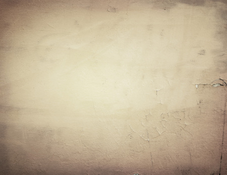 grungy: Brown grungy wall - textures for your design