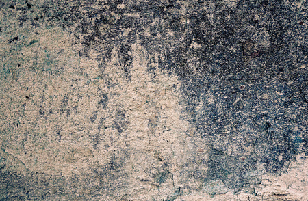 grungy: Brown grungy wall - Great textures for your Stock Photo