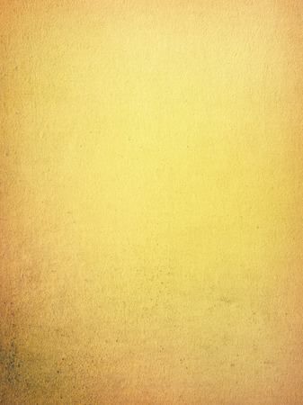 mottled background: Creative background - Grunge wallpaper with space for your design