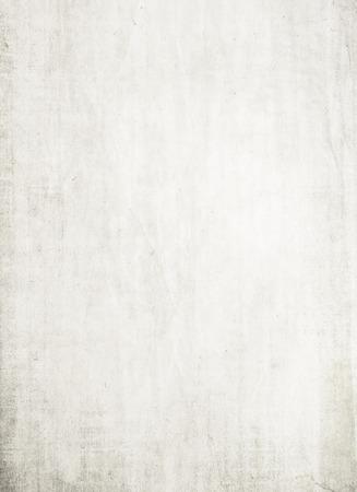 Texturas de papel velhas - fundo perfeito com espaço