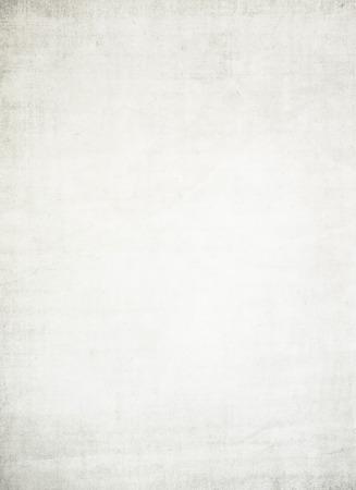texturas de papel viejo - fondo perfecto con el espacio