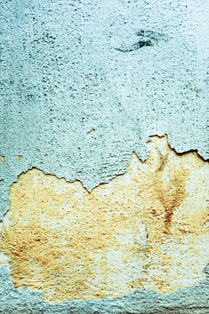 background abstracts: grungy wall Great textures for your design