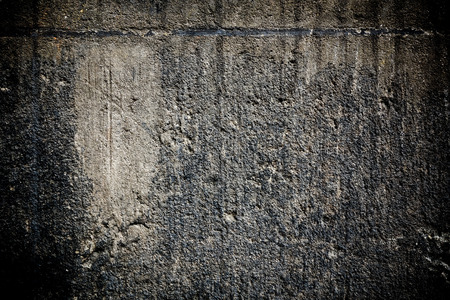 grungy: grungy wall Sandstone surface background Stock Photo