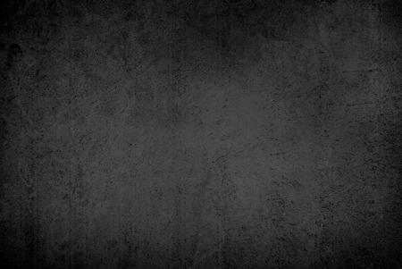 グランジ スタイル砂岩の表面の背景の背景 写真素材